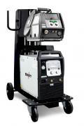 Phoenix 505 Expert 2.0 puls MM TDM