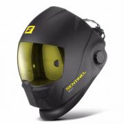 Automatik Helm Esab Sentinel™ A50