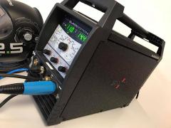BlackVersion 2.0 ewm Tetrix 230 AC/DC Comfort 2.0 puls - NEW