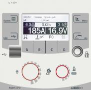 Phoenix 405 Expert 2.0 puls MM TDM