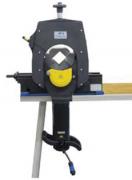 Orbitalum GF 6 Rohrsäge, Rohrtrenn- und Anfasmaschine