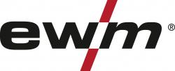 EWM Mira 151 FKG - M 1.02 MIG/MAG Schweißgerät