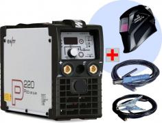 EWM Pico 220 cel puls Welding Machines