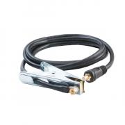 HDB GEAR BASIC SET PLUS - EWM Picomig 180 puls