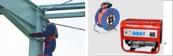 Picotig 200 AC/DC puls 5P TG