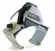 Rohrsäge Exact Typ 360E  AD 75 - 360mm