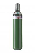 Widmann Gase Argon 4.6 10L