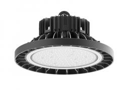 LED Hallenstrahler 200W, 27500 Lumen, 5000K, 90°, IP65, dimmbar
