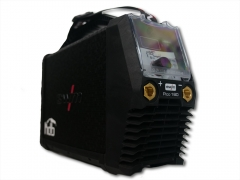 <b>Black Edition</b> EWM Pico 160 cel puls