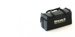 Exact Pipe Bench Werkzeugtasche