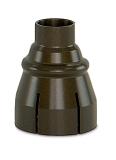 Schutzkappe, manuelles Schneiden  AIR T30