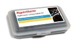 HyAccess-Verschleißteile - zusätzliche Reichweite beim Schneiden oder Fugenhobeln in schwer zugänglichen oder engen Bereichen  HyAccess Powermax 30 XP
