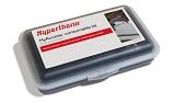 HyAccess-Verschleißteile - zusätzliche Reichweite beim Schneiden oder Fugenhobeln in schwer zugänglichen oder engen Bereichen  HyAccess Powermax 45XP/65/85/105