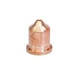 Schneiddüse, manuelles und mechanisiertes Schneiden  Duramax Hyamp 65 A