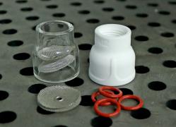 FUPA CERAMIC / GLASS CUP