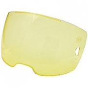 Vorsatzscheibe gelb Esab Sentinel A50