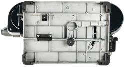 FLEX Metall Bandsäge SBG 4910 390.518 mit 3x Sägebändern