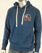 HDB Gear Melange Sweater Premium