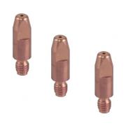Aluminium Paket für Picomig 185/355