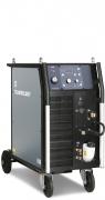 Teamwelder MIG 400 Synergic puls KW