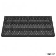 Sonderaktion : System 28 Professional Extreme 8.7 3000x1500x200mm inkl. Set