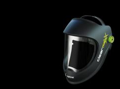 Optrel clearmaxx mit e3000 grün 20h Belüftung