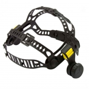 Esab Sentinel A50 Kopfband