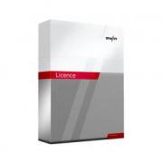 Xnet LC1