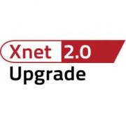 Xnet 2.0 Upgrade Set