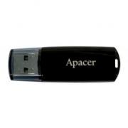 Industrie USB-Stick