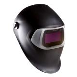 SPEEDGLAS 100V Automatik Helm