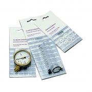 Ersatz-Flowmeterrohr für Druckminderer  FM 200