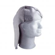 Besonders geeignet für Überkopfschweißarbeiten  Typdummy 34