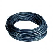 Schweißkabel Meterware 16 mm² - 95 mm²  WK H01N2 50qmm 300A