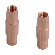 CTH M9 CuCrZr 34.5mm