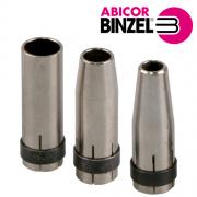 GN MIG24/240 D=17mm