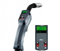 MT551W PC1 M9 3m