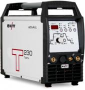 Tetrix 230 Comfort 5P TM
