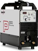 Pico 300 cel pws