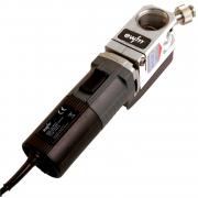 Tragbares Wolframelektrodenschleifgerät  TGM 40230 Handy