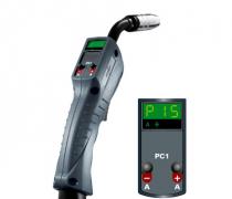 MT301G PC1 M9 5m