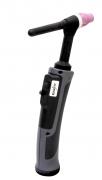 TIG 150 GD GRIP 8P U/D HFL 4m