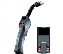 MT401G U/D M9 3m