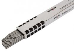 TR 307 Si 5kg/PAK. 1.0-3.2x1000mm