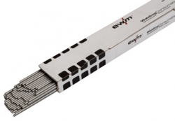 TR 347 5kg/Paket 2.0x1000mm