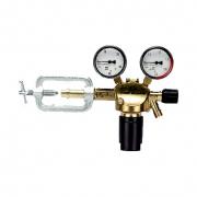 Einstufiger Flaschendruckminderer Gasart: Acetylen  CONSTANT 200