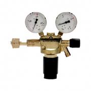 Einstufiger Flaschendruckminderer Gasart: MAPP-Gas  CONSTANT 200