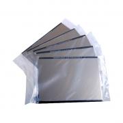 Schweißerschutzgläser  WGGM DIN13 90x110mm