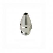 Heizdüse für Schneideinsätze und Handschneidbrenner 2 mm - 100 mm - 100 mm - 300 mm  A-RS H