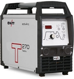 Tetrix 270 Hotwire